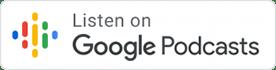 Listen on google podcasts titled Take Back Time