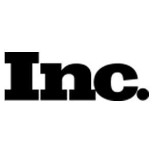 inc dot com logo
