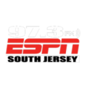 espn south radio station logo