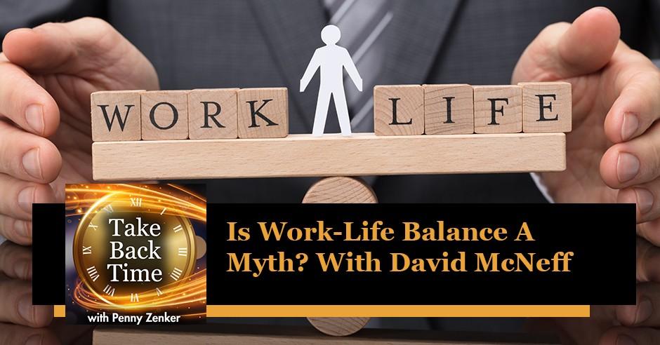 TBT 175 | Work-Life Balance